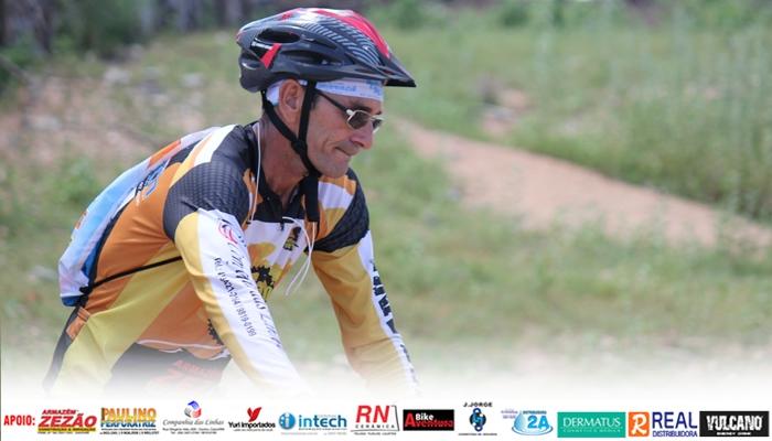 2016.03.06 4ºMTB CiclistasDoSertão 519