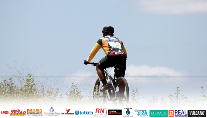 2016.03.06 4ºMTB CiclistasDoSertão 529