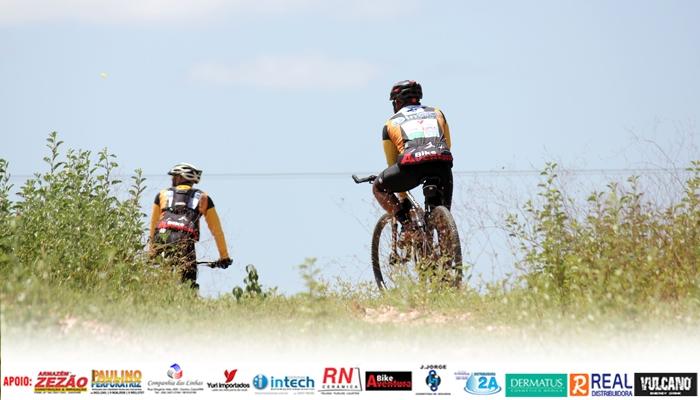 2016.03.06 4ºMTB CiclistasDoSertão 530