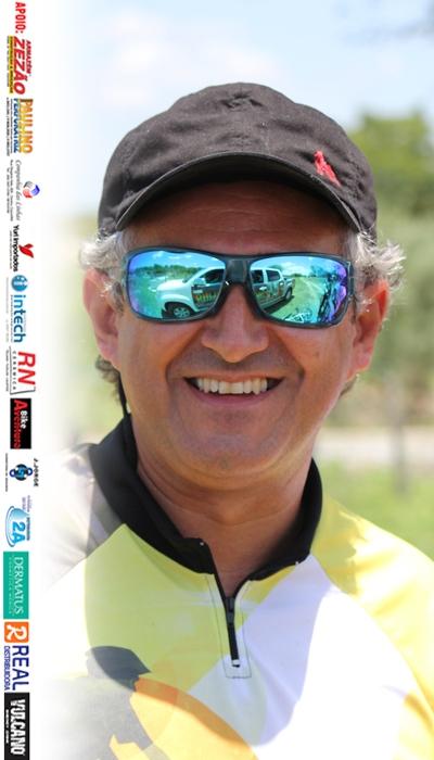 2016.03.06 4ºMTB CiclistasDoSertão 536