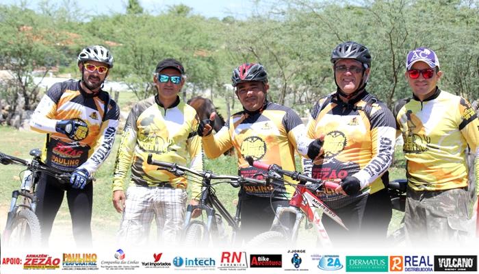 2016.03.06 4ºMTB CiclistasDoSertão 537