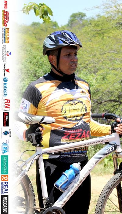 2016.03.06 4ºMTB CiclistasDoSertão 542