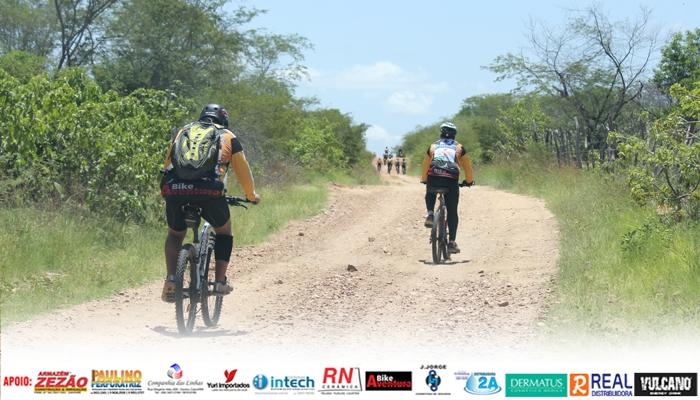 2016.03.06 4ºMTB CiclistasDoSertão 551