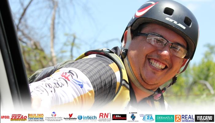 2016.03.06 4ºMTB CiclistasDoSertão 552