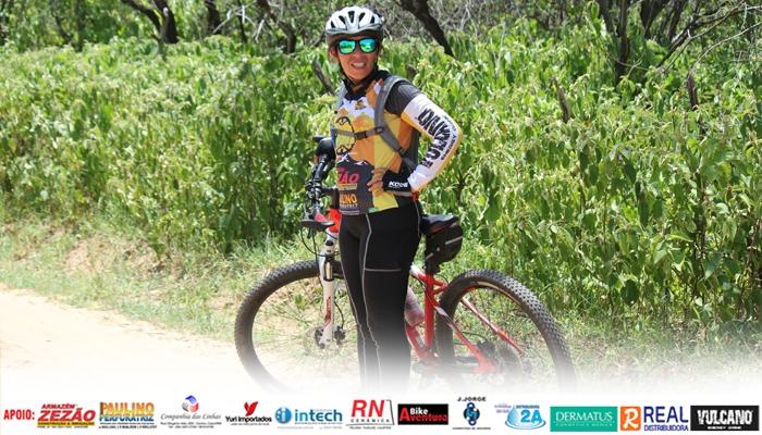 2016.03.06 4ºMTB CiclistasDoSertão 555