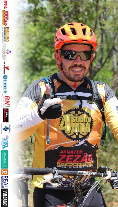 2016.03.06 4ºMTB CiclistasDoSertão 558