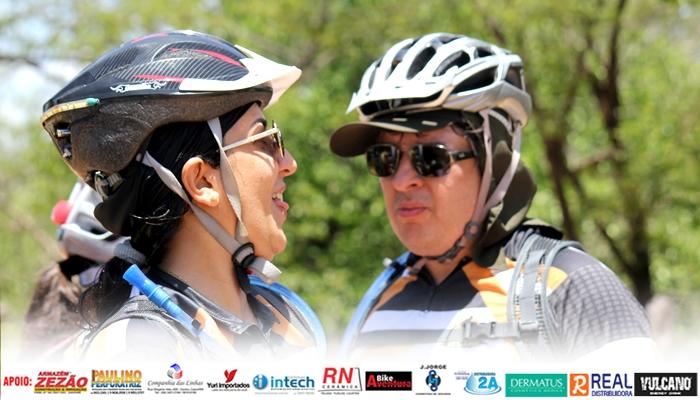 2016.03.06 4ºMTB CiclistasDoSertão 559