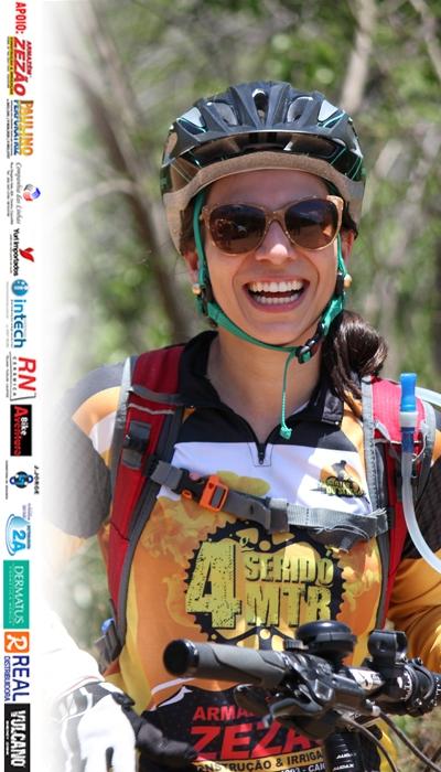 2016.03.06 4ºMTB CiclistasDoSertão 562
