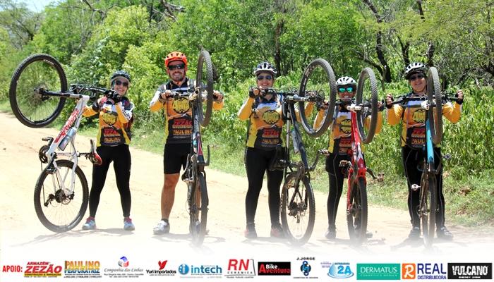 2016.03.06 4ºMTB CiclistasDoSertão 563
