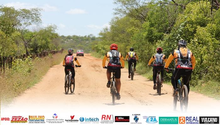2016.03.06 4ºMTB CiclistasDoSertão 569