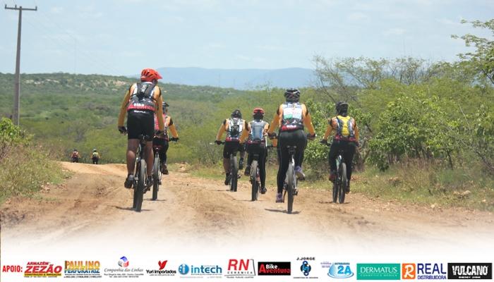 2016.03.06 4ºMTB CiclistasDoSertão 586