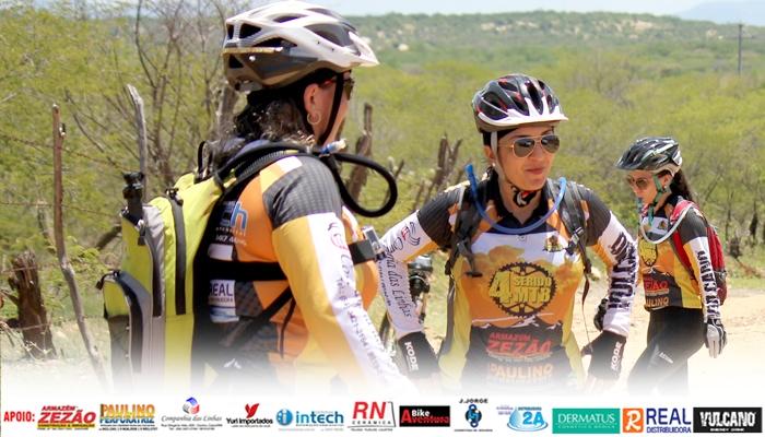 2016.03.06 4ºMTB CiclistasDoSertão 587