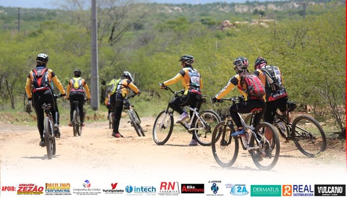 2016.03.06 4ºMTB CiclistasDoSertão 594