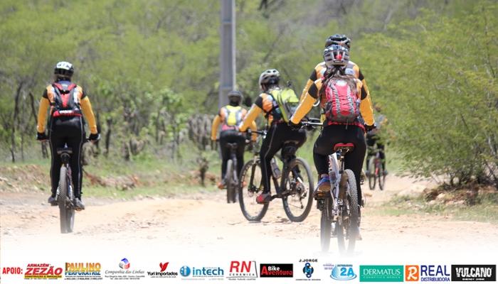 2016.03.06 4ºMTB CiclistasDoSertão 595