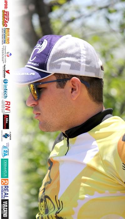 2016.03.06 4ºMTB CiclistasDoSertão 597