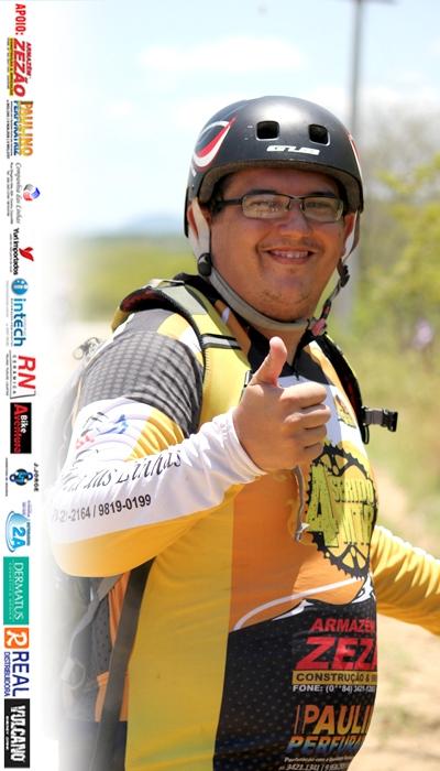 2016.03.06 4ºMTB CiclistasDoSertão 599