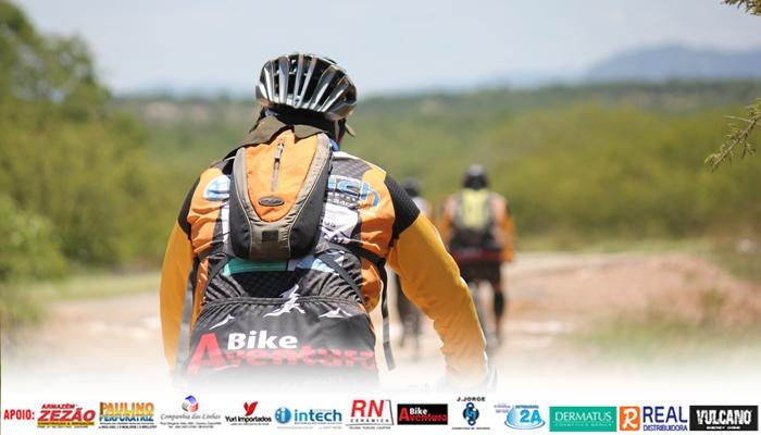 2016.03.06 4ºMTB CiclistasDoSertão 601