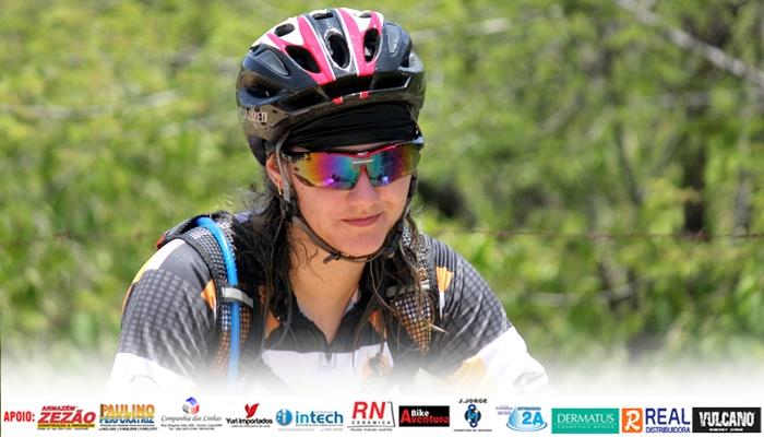 2016.03.06 4ºMTB CiclistasDoSertão 602