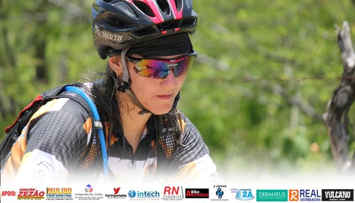 2016.03.06 4ºMTB CiclistasDoSertão 603
