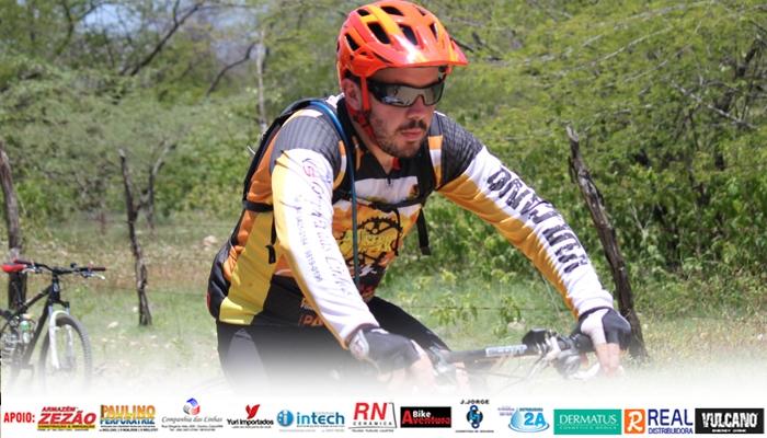 2016.03.06 4ºMTB CiclistasDoSertão 604