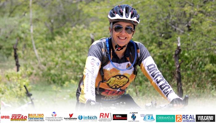 2016.03.06 4ºMTB CiclistasDoSertão 605