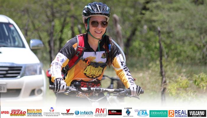 2016.03.06 4ºMTB CiclistasDoSertão 608