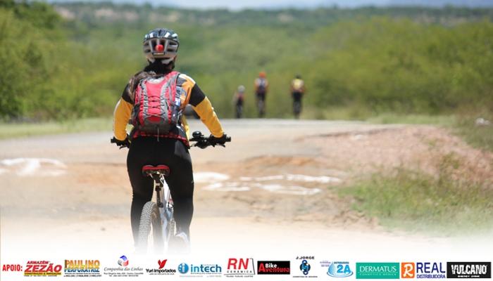 2016.03.06 4ºMTB CiclistasDoSertão 609