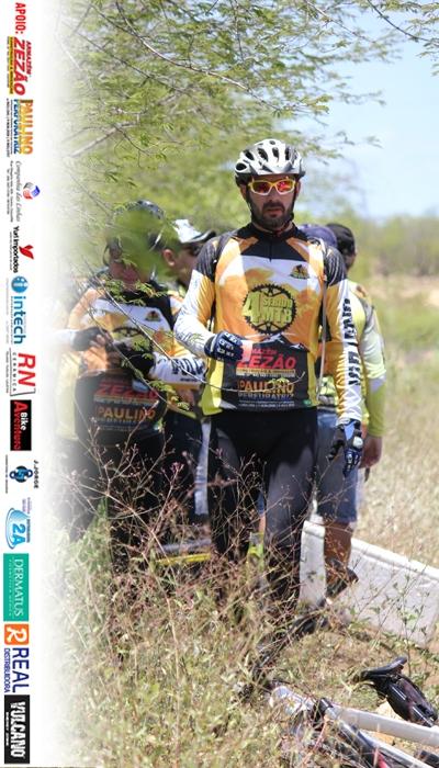 2016.03.06 4ºMTB CiclistasDoSertão 610