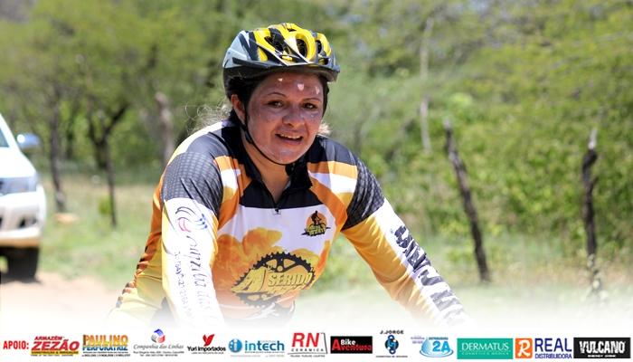 2016.03.06 4ºMTB CiclistasDoSertão 617
