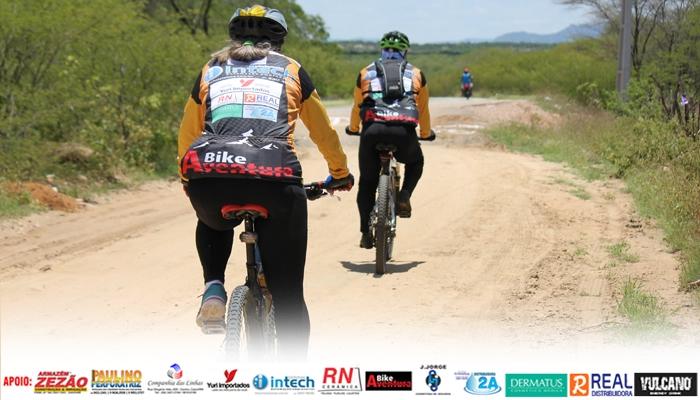 2016.03.06 4ºMTB CiclistasDoSertão 618
