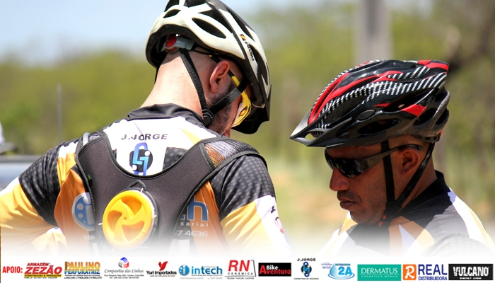 2016.03.06 4ºMTB CiclistasDoSertão 622