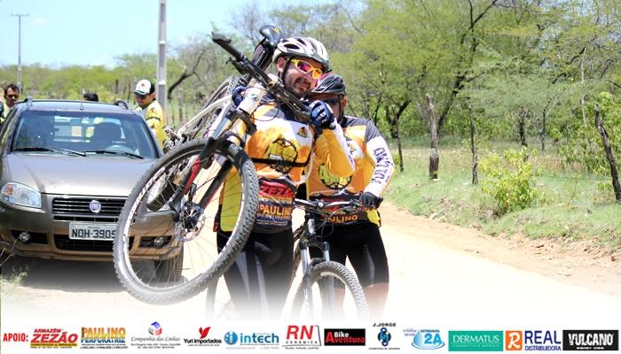 2016.03.06 4ºMTB CiclistasDoSertão 623