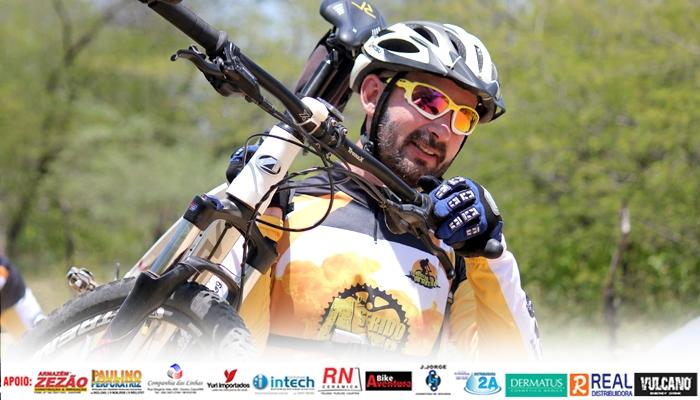 2016.03.06 4ºMTB CiclistasDoSertão 625