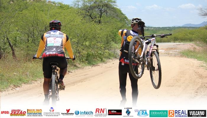 2016.03.06 4ºMTB CiclistasDoSertão 628