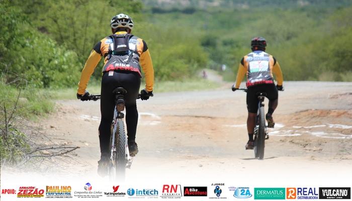 2016.03.06 4ºMTB CiclistasDoSertão 630