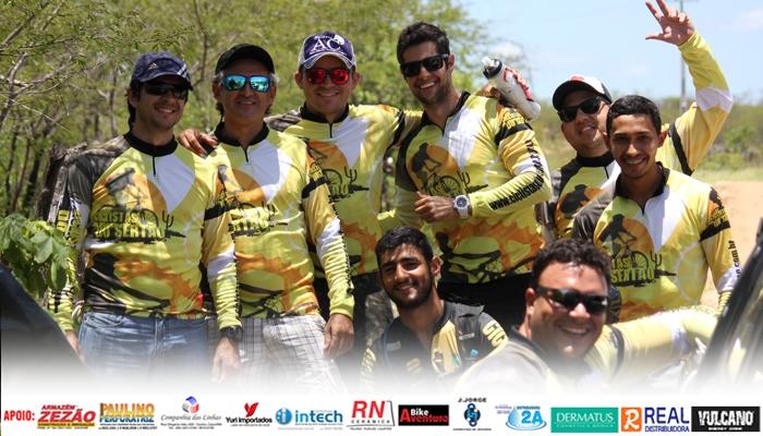 2016.03.06 4ºMTB CiclistasDoSertão 634