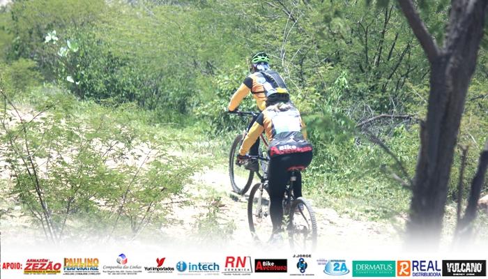 2016.03.06 4ºMTB CiclistasDoSertão 638