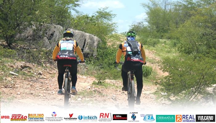 2016.03.06 4ºMTB CiclistasDoSertão 639