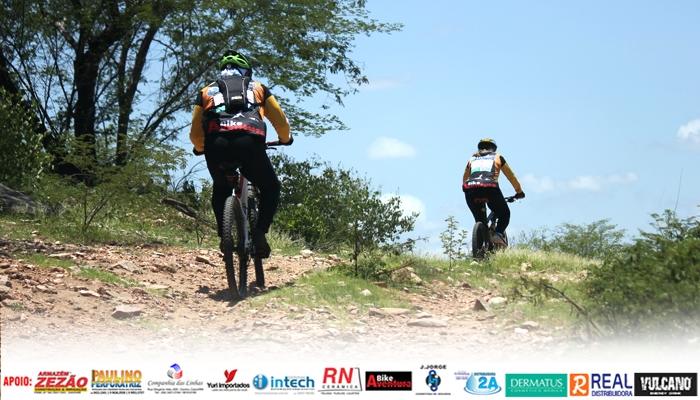 2016.03.06 4ºMTB CiclistasDoSertão 640