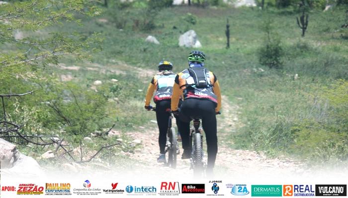 2016.03.06 4ºMTB CiclistasDoSertão 641