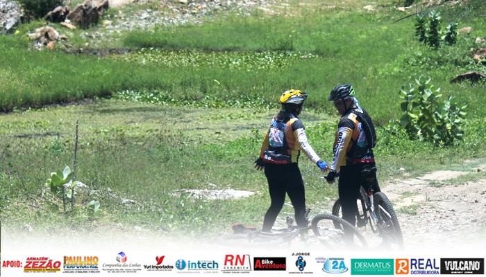 2016.03.06 4ºMTB CiclistasDoSertão 644