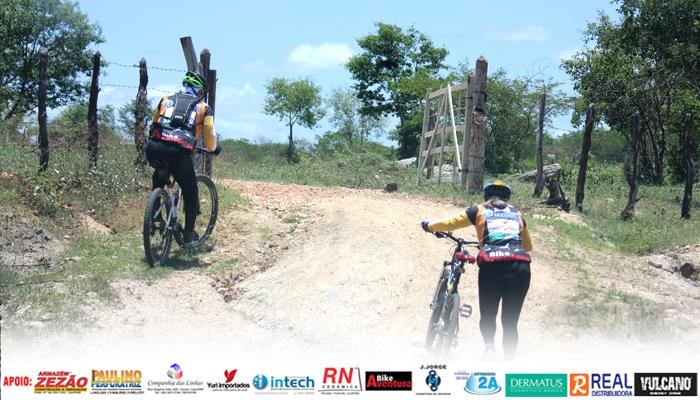 2016.03.06 4ºMTB CiclistasDoSertão 646