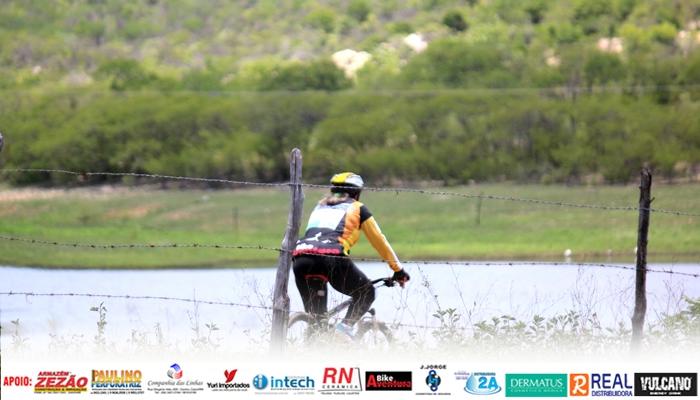 2016.03.06 4ºMTB CiclistasDoSertão 661