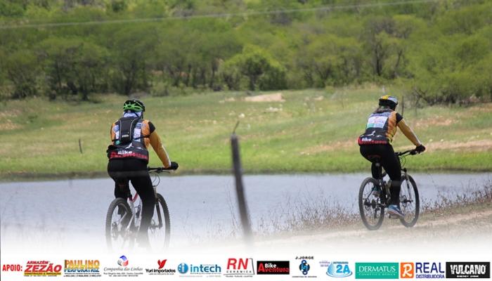 2016.03.06 4ºMTB CiclistasDoSertão 664
