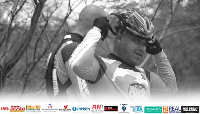 2016.03.06 4ºMTB CiclistasDoSertão 669