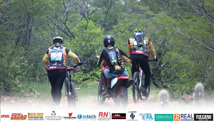2016.03.06 4ºMTB CiclistasDoSertão 670