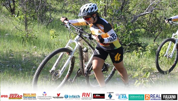 2016.03.06 4ºMTB CiclistasDoSertão 671