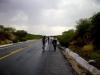 24.03| Correndo para a chuva !