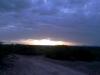 31.03| Por do Sol.