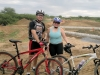 Ciclistas do Sertão por opção !